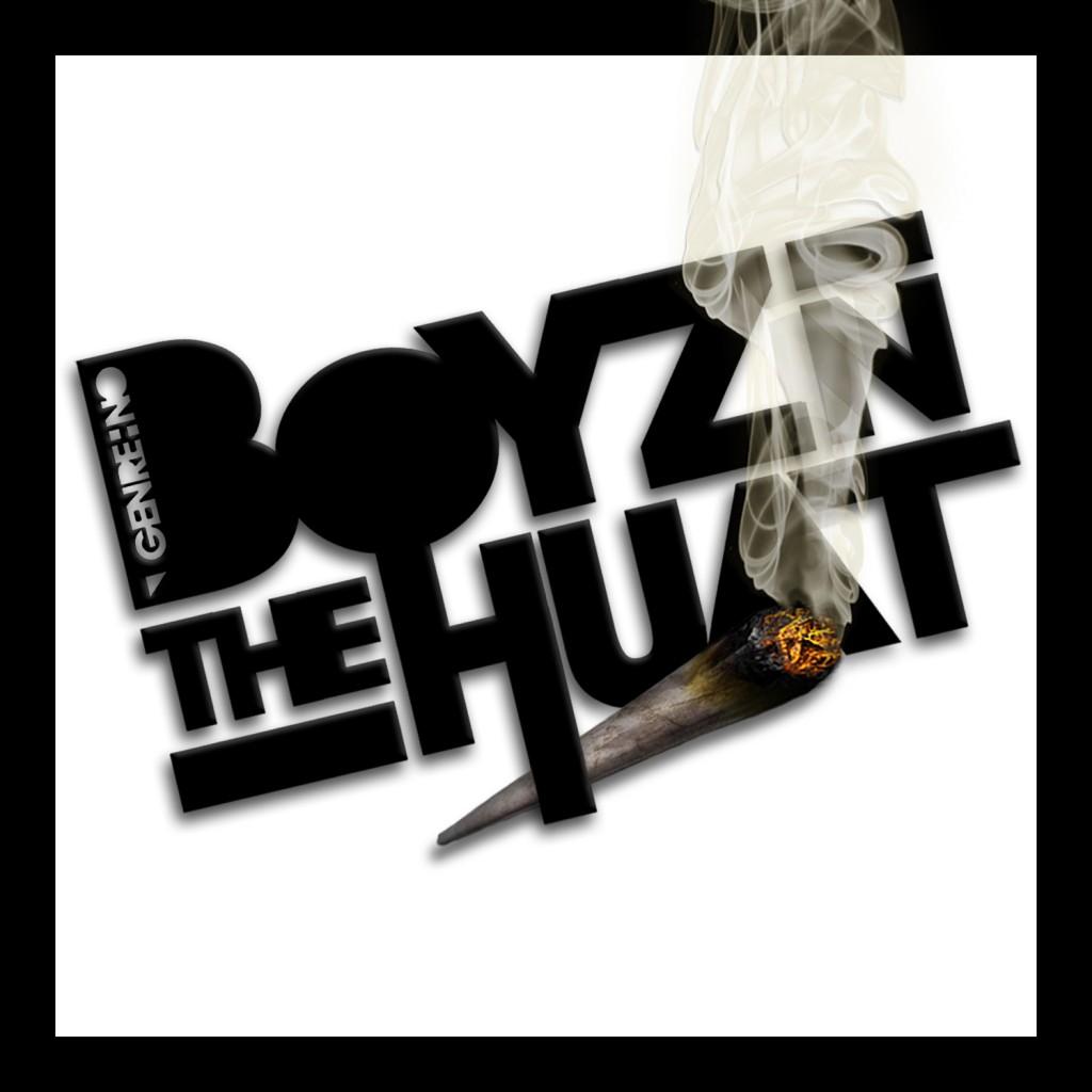 BOYZ-N-THE-HUAT